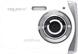 Digitalkamera Easypix W1024-I Splash 16 MPix Vit