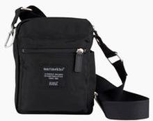 Väska Cash & Carry
