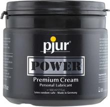 Pjur - Power 500 ml