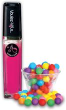 Voulez-Vous... - Light Oral Gloss Bubblegum