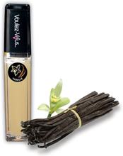 Voulez-Vous... - Light Oral Gloss Vanilla