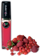 Voulez-Vous... - Light Oral Gloss Red Fruits