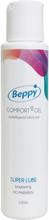Beppy Comfort Vattenbaserad Gel 100 ml