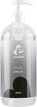 EasyGlide Anal Glidmedel 500 ml