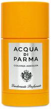 Colonia Deodorant Stick, 75 ml, 75 ML