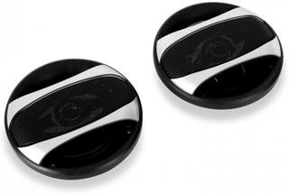 Bilhögtalare Auna CS-4838 10cm (4