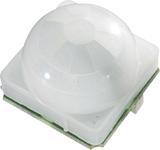 PIR-rörelsesensormodul 1 st PIR-T1-M1-L0 B+B Therm
