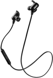 Stereo-Headset Jabra Halo Free Svart