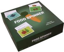 Foodspinner - Reducer madspild (FS001)
