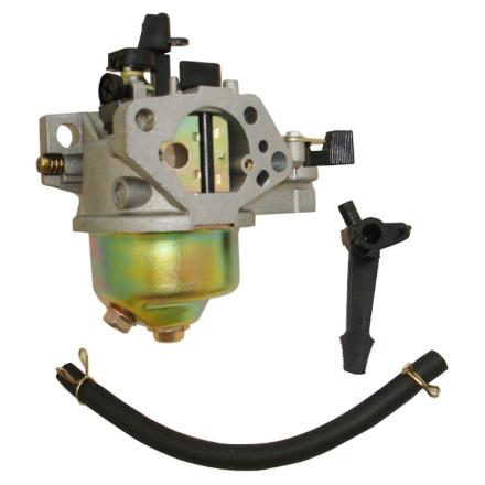 Ingen ekte forgasser, Carb kompatibel med Honda GX390 motor