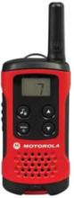 TLKR T40 kaksisuuntainen radio