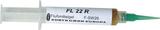 Flussmedelspenna Edsyn FL22R 5 ml F-SW 26