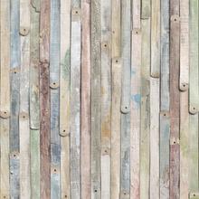 Komar Fototapet Vintage Wood 184x254 cm 4-910