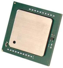 Intel Xeon E5-2620V4 / Processor CPU - 2.1 GHz - Intel LGA2011-V3 - 8 kerner -