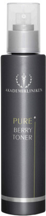 Akademikliniken Pure Berry Toner 50 ml