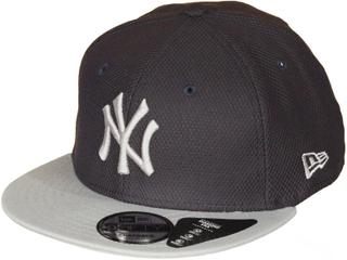 New Era Ny Era Diamond eran kontrast 9Fifty Flatbill Cap ~ New York...