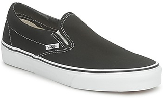 Vans Slip-on CLASSIC SLIP-ON Vans