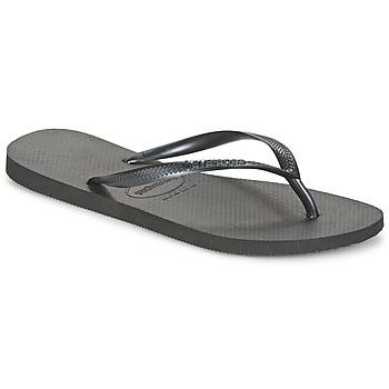Havaianas Flip-flops SLIM Havaianas