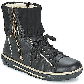 Rieker Sneakers SYDNEY FREFIA Rieker