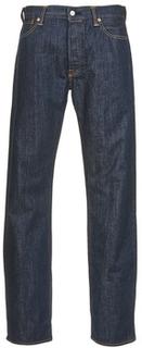 Levis Raka jeans 501 LEVIS ORIGINAL FIT Levis