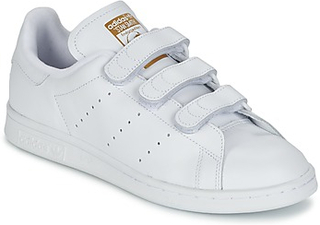 adidas Sneakers STAN SMITH CF adidas
