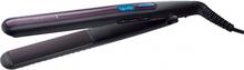 Remington S6505 Sleek & Curl Straightener 1 stk