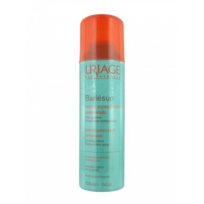 Uriage Bariésun After Sun Soothing Spray 150 ml