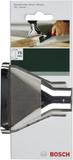 Bosch AccessoriesMunstycke för större ytor 2609255