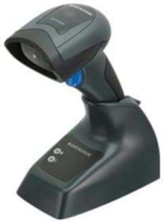 QuickScan I QM2430