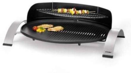 Cloe Standgrill Barbecue 6589 *23