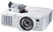Projektori LV-X310ST DLP-projektor - 1024 x 768 - 3100 ANSI lumenia