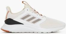 Adidas Sport Performance EnergyFalcon X