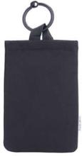 RadiCover Radicover Babymonitor Bag, Large Black. 4 stk. på lager