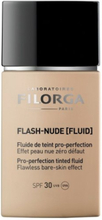 Filorga Flash Nude Fluid 30 ml Foundation 1.5 Nude Medium
