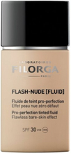 Filorga Flash Nude Fluid 30 ml Foundation 03 Nude Amber