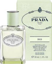 Osta Infusion d'Iris, 30ml Prada Hajuvedet edullisesti