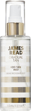 James Read H2O Tan Mist, 100 ml James Read Brun utan sol