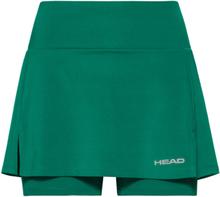 Head Club Basic Rock Damen M