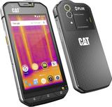 4G Dual-SIM Outdoor Smartphone 4.7