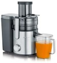 Severin juice extractor XXL 1100ml