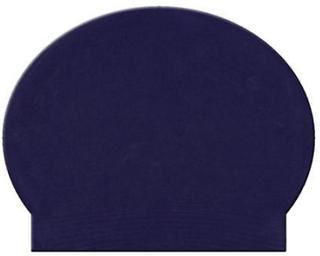 BECO Latex vuxna simning Cap-Royal mörkblå