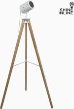 Gulvlampe (68 x 58 x 135 cm) by Shine Inline