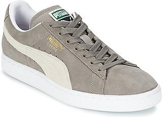 Puma Sneakers SUEDE CLASSIC Puma