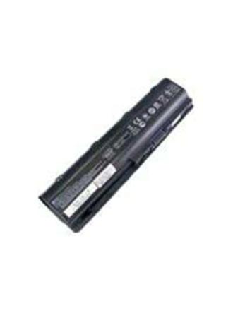 Battery for HP Strømforsyning - 80 Plus