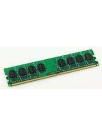 2GB DDR2 533 Mhz