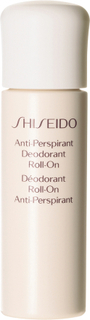 Deodorant Anti-Perspirant Roll-on 50ml Shiseido Deodorant