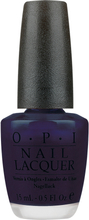 Nail Lacquer Russian Navy - 15 ml