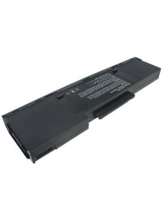 NiMh Battery 9.6V 4000mAh Strømforsyning - 80 Plus