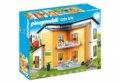 Playmobil City Life 9266 - Moderne Ejendom - Gucca