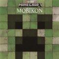 Minecraft Mobikon - Alex Wiltshire - Bog - Gucca